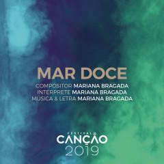 Mar Doce