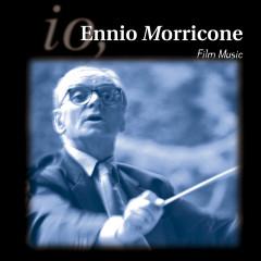 Morricone Film Music - Ennio Morricone