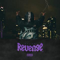 Revenge - Elias