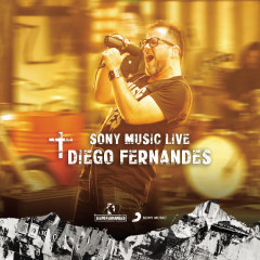 Diego Fernandes (Sony Music Live) - Diego Fernandes
