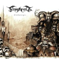 Blodsvept - Finntroll