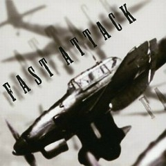FAST ATTACK - AsianDynasty Records