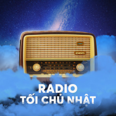 Radio Kì 16 - Mơ - Radio MP3