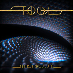 Fear Inoculum - Tool