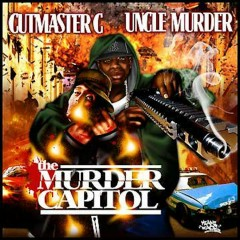 The Murder Capitol - Uncle Murda