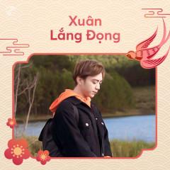 Xuân Lắng Đọng - Various Artists