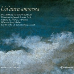 Un' Aura Amorosa - Various Artists