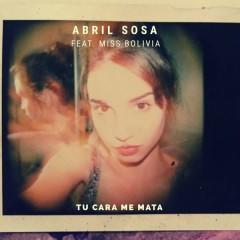 Tu Cara Me Mata (Single)