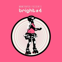 bright #4 - Various Artists