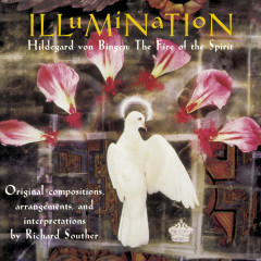 Illumination - Richard Souther