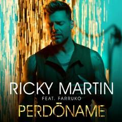 Perdóname (Urban Version) - Ricky Martin,Farruko