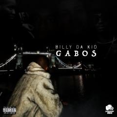 Gabos - Billy Da Kid