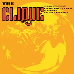 The Clique - The Clique
