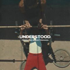Understood (Single)