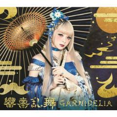 Kyoki Ranbu - GARNiDELiA