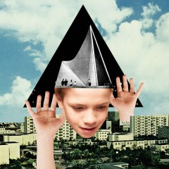 Mama (Morgan Page Remix) - Clean Bandit