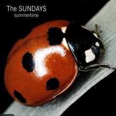 Summertime - The Sundays