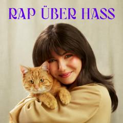 Rap über Hass - K.I.Z