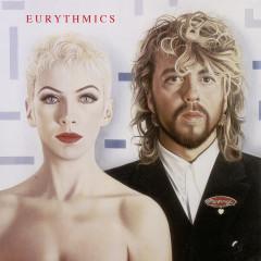 Revenge ((2018 Remastered)) - Eurythmics, Annie Lennox, Dave Stewart
