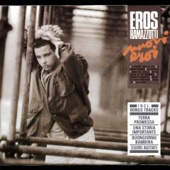 Nuovi Eroi - Eros Ramazzotti