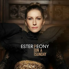 On A Sunday (Single)