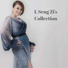 L Seng Zi's Collection