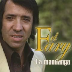 La Mandanga (Dienc) - El Fary