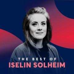 Những Bài Hát Hay Nhất Của Iselin Solheim