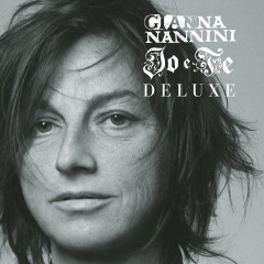 Io E Te Deluxe - Gianna Nannini