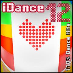 Idance 12 - Various Artists