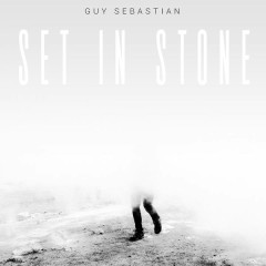 Set In Stone - Guy Sebastian