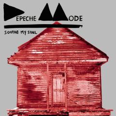 Soothe My Soul (Remixes) - Depeche Mode