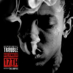 December 17th - Trouble