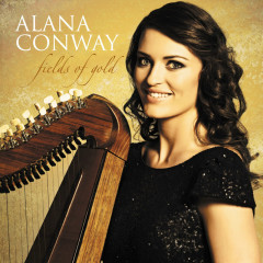 Fields Of Gold - Alana Conway
