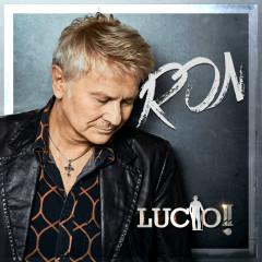 Lucio!! Live