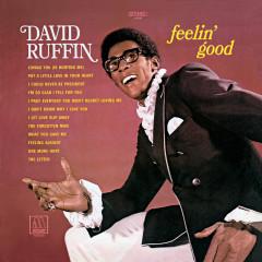 Feelin' Good - David Ruffin