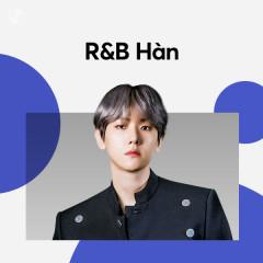 R&B Hàn