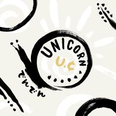 Denden + Live Tracks [100th Anniv.TOUR