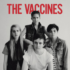 Come Of Age (B-Sides) - The Vaccines