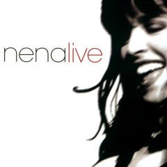 Live '98 - Nena