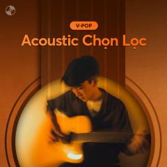 Acoustic Chọn Lọc