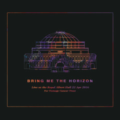 Live at the Royal Albert Hall - Bring Me The Horizon