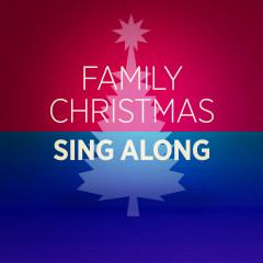 Family Christmas Singalong