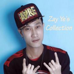 Zay Ye's Collection