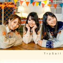 Bokurano Symphony (2020 Winter Remix) - TrySail