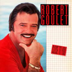 Close to You - Robert Goulet