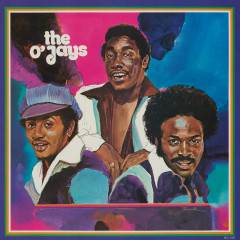 Back On Top (Expanded Edition) - The O'Jays