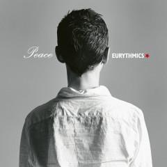 Peace (2018 Remastered) - Eurythmics