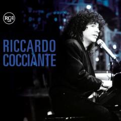 Riccardo Cocciante - Riccardo Cocciante
