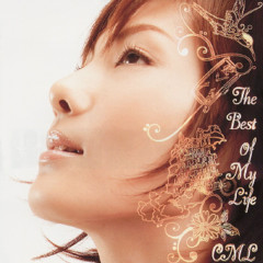 The Best Of My Life - Changin' My Life